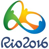 On bucket list: Want to go to Brazil & watch the Olympics in person! 2 birds with one stone!