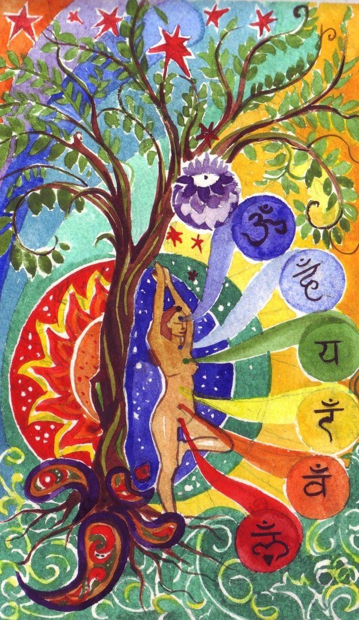 Mulheres em Círculo: Círculo de Luz - Encontros