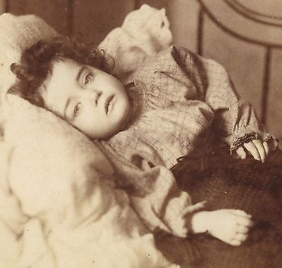 1000 ideas about post mortem photography on pinterest