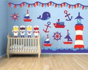 Las 25 mejores ideas sobre etiquetas de pared de for Calcomanias para dormitorios