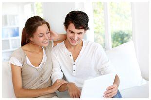 Credit 101 | Free Gov Credit Report ≠ Free Credit Score