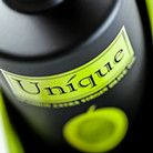 uniquegreekproducts optimum olive oil on Behance