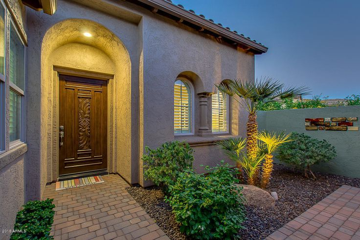 12916 W Pinnacle Vista Drive, Peoria AZ 85383 - Photo 9