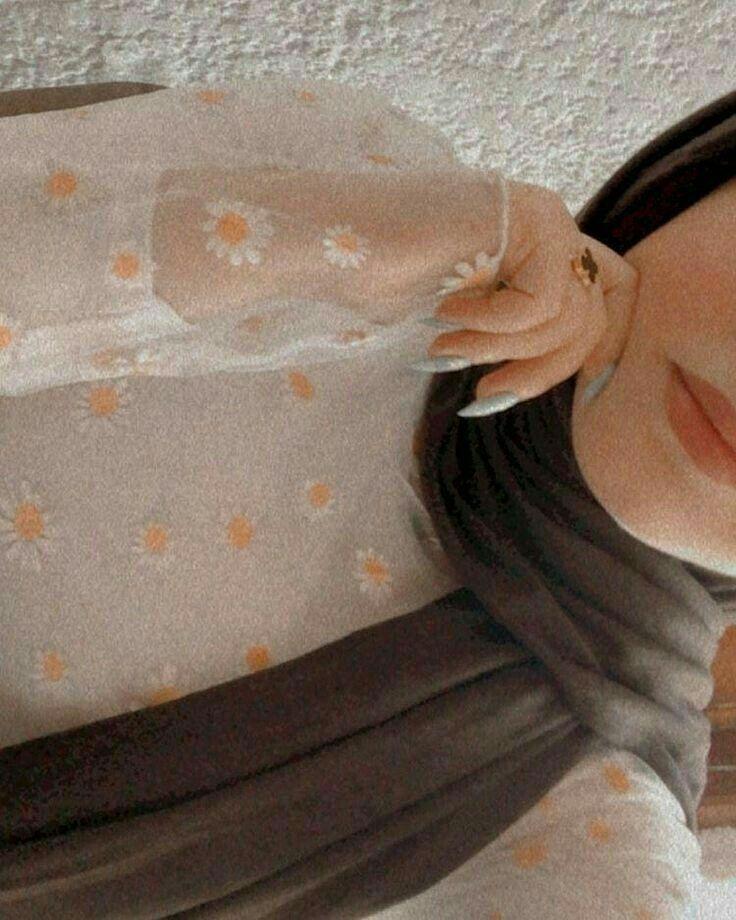 افتار افتارات رياكشن خيل احاسيس مخطوطات رمزيات بنات كيوت ستوري ملصقات كتابات سنابات ترتيب خلفيات بيضاء Pretty Girls Selfies Girly Photography Cute Girl Photo