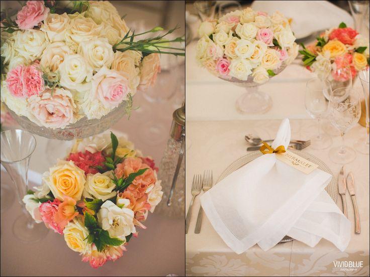 VividBlue-Stefan_Madushi-Lourensford-wedding004