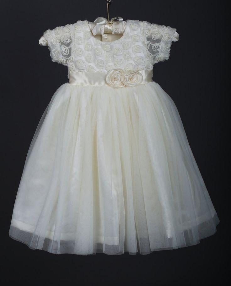 Best 20 bautizo images on Pinterest   Babies clothes, Baby dresses ...