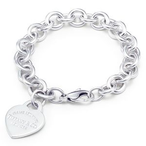 Google Image Result for http://www.itiffanys.com/images/Tiffany-and-co-Bracelets-Return-to-Tiffany-heart-tag.jpg