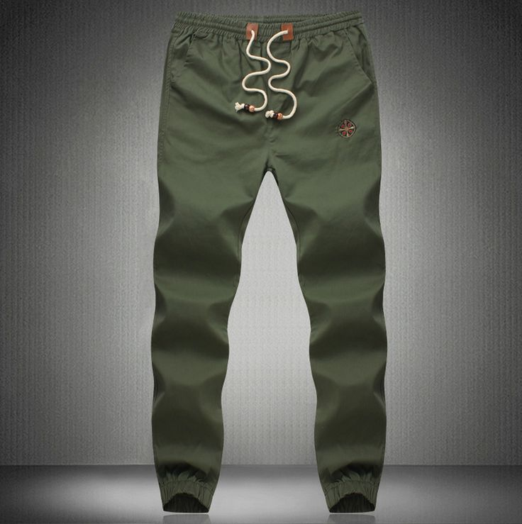 Plus Size 5XL Mens Chino Pants Casual Fashion Black Khaki Joggers Cotton Sweat pants Men Elastic Harem Pants Sarouel Homme //Price: $28.32 & FREE Shipping //     #latest    #love #TagsForLikes #TagsForLikesApp #TFLers #tweegram #photooftheday #20likes #amazing #smile #follow4follow #like4like #look #instalike #igers #picoftheday #food #instadaily #instafollow #followme #girl #iphoneonly #instagood #bestoftheday #instacool #instago #all_shots #follow #webstagram #colorful #style #swag…