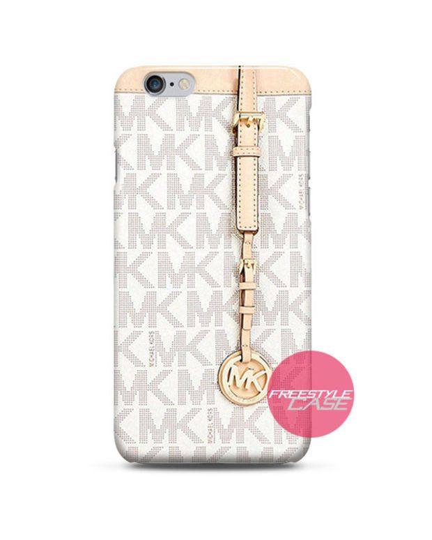 custodia michael kors iphone 8
