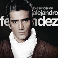 """Escucha """"Lo Esencial de Alejandro Fernández"""" de Alejandro Fernández en @AppleMusic."""