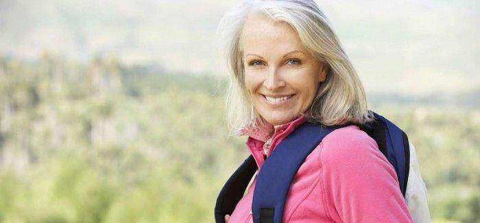 wandertips solo seven tips older women traveling