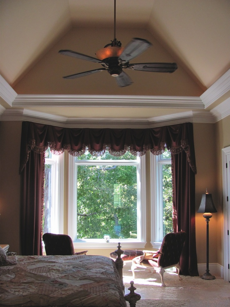 1000 Images About Raised Ceilings On Pinterest Lighting
