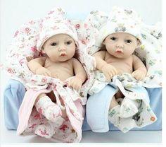 Cheap Classic bebé juguete suave de silicona renacer muñecas del bebé ropa de niño niña muñeca del bebé de juguete educación temprana juguetes modelo muñeca, Compro Calidad Muñecas directamente de los surtidores de China: Características:  Material: silicona.  Tamaño del bebé: 28 cm