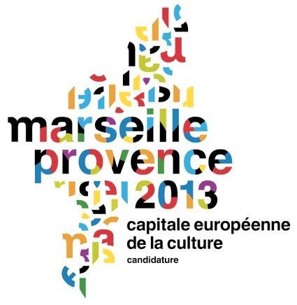 2013: l'année de Marseille!