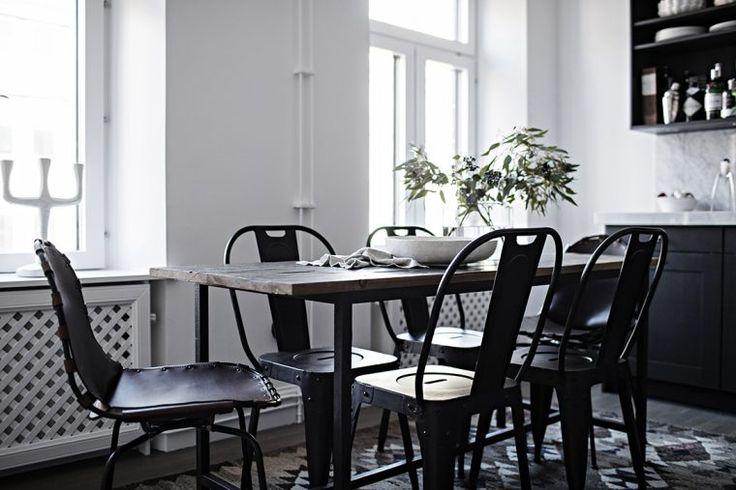 Dining area_Sarah Widman for Alvhem