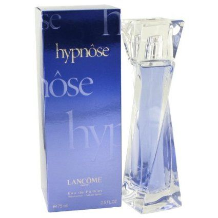 HypnoseL'eau De Parfum (75 Ml/2.5 Oz)Hypnose