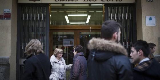 Catalunya cristiana: 'Todo abuso es despreciable'