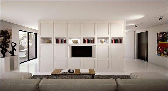 Décor de salon classique moderne: Idées des meilleures marques ...