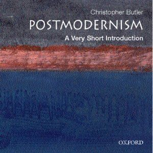 Postmodernism has been a buzzword in contemporary society for the last decade. But how can it be defined? In this Very Short Introduction Christopher Butler challenges and explores the key ideas of postmodernists, and their engagement with theory, literature, the visual arts, film, architecture, and music. Postmodernism Audiobook #Audible