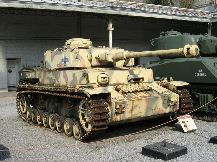 193 best PANZER IV images on Pinterest  Panzer iv Ww2 tanks and