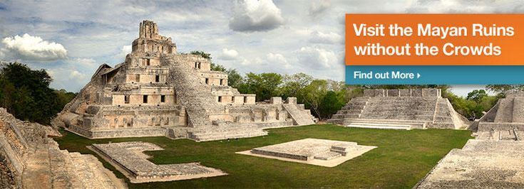 The Top 48 Cancun, Mexico Tours & Things to Do with Viator Tomorrow, This Weekend, or in April | Viator.com