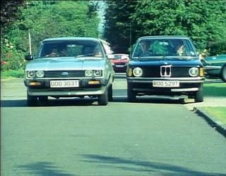 1978 BMW 316 [E21] in The Professionals, TV Series, 1977 photo 070.jpg