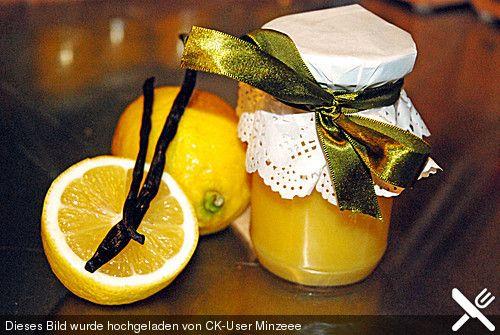Jockels Lemon Curd, ein beliebtes Rezept aus der Kategorie Aufstrich. Bewertungen: 203. Durchschnitt: Ø 4,6.