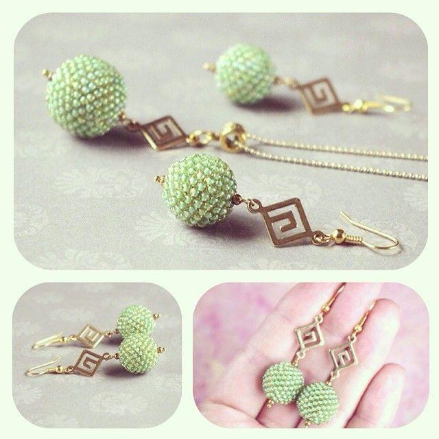 sunny_jewelry's photo on Instagram