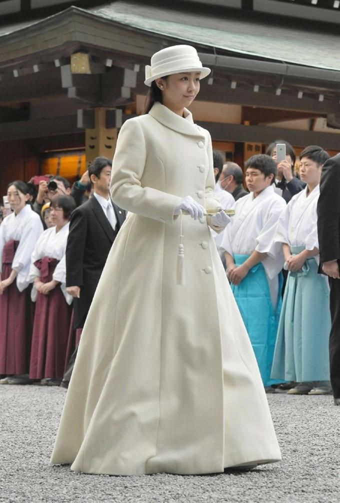 Princess Kako 3/6/15
