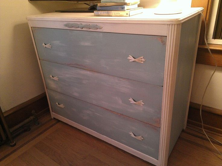 Diy Shabby Chic Distressed Furniture Bedroom Pinterest Distressed Furniture And Shabby