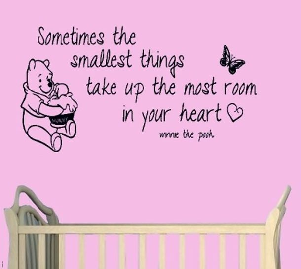Short Sweet I Love You Quotes: 25+ Best Heart Warming Quotes On Pinterest