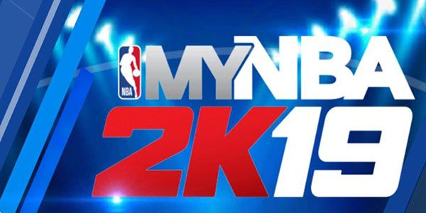 My NBA 2K19 Hack Mod Online – Get Free Credits Unlimited