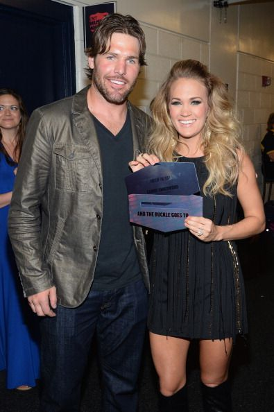315 best images about carrie underwood mike fisher on for How many kids does carrie underwood have