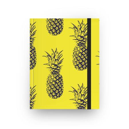 Sketchbook Pineapple de @littlesun | Colab55