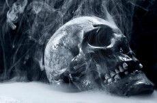 skull-background-20518