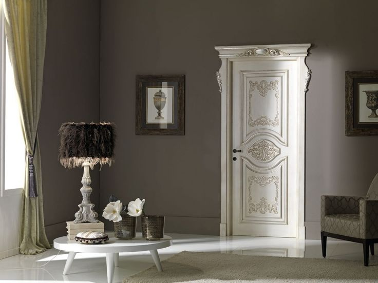 Palazzo Estense | Emozioni | Classic door | New Design Porte & 37 best Emozioni | Classic Door images on Pinterest | Classic ...