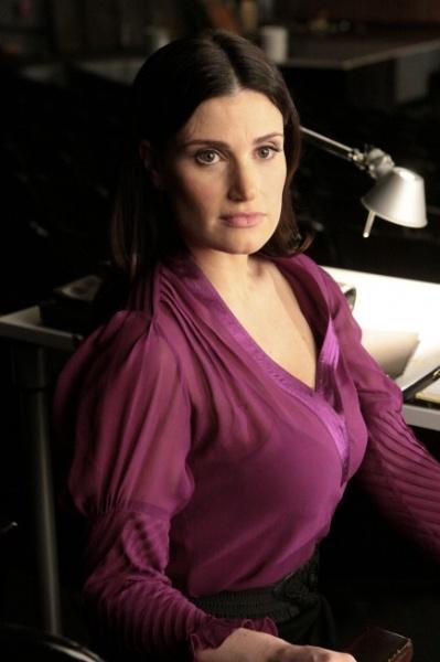 Glee - Shelby Corcoran