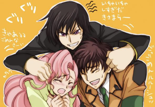 code geass funny pic