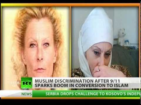 Koran burning on hold for 9/11 as US sees boom in Islam conversion - http://theconspiracytheorist.net/coverups/911/koran-burning-on-hold-for-911-as-us-sees-boom-in-islam-conversion/