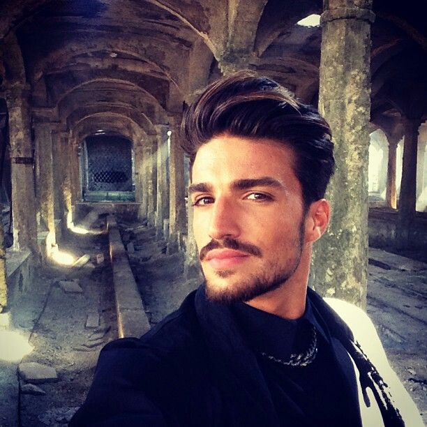 38 best images about Mariano Di Vaio on Pinterest   Coats ...