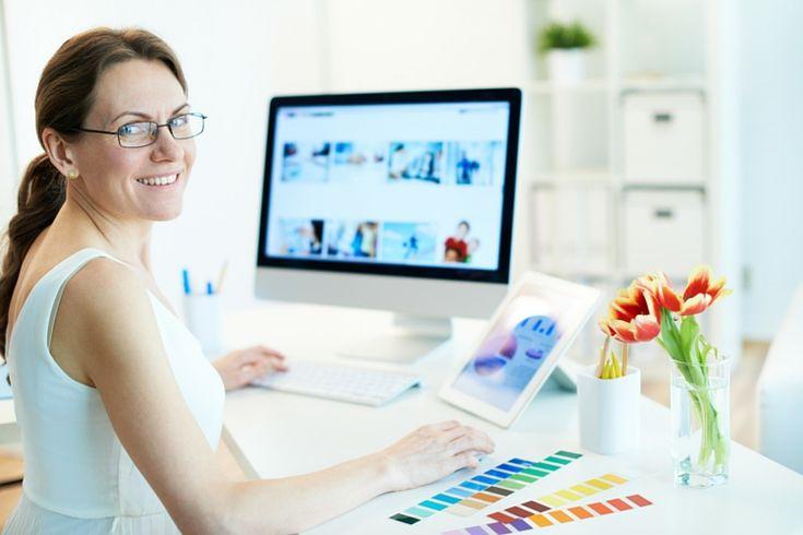 Descubre la importancia del Diseño Web Profesional, así como los 5 elementos clave para triunfar.