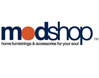 modern furniture stores miami has vast collection to meet the demand of every residential and commercial