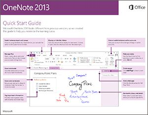 133 best onenote images on pinterest computer tips