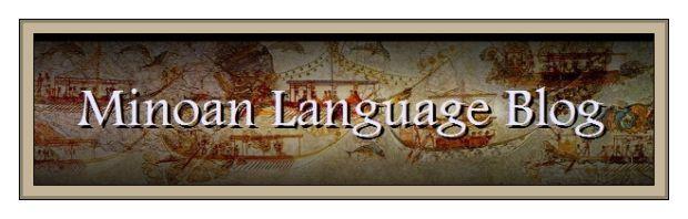minoan-language-blog