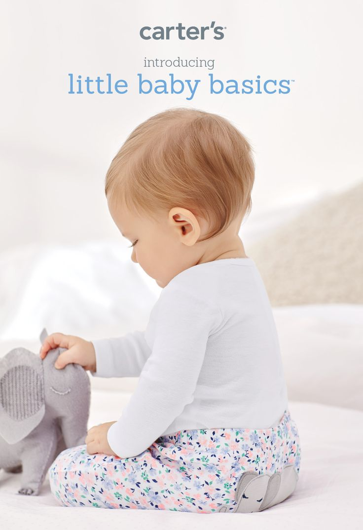"It means that I can use extra money towards food, baby clothes, utilities and other necessities. South Boston Recipient ""Baby Basics provides an essential item to families and allows them to keep their baby safe and healthy.""."