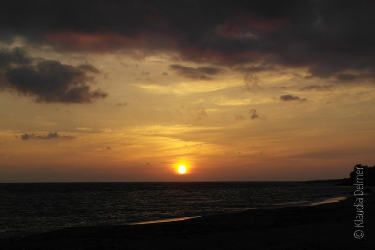 Ephemeris IV | My Messinia