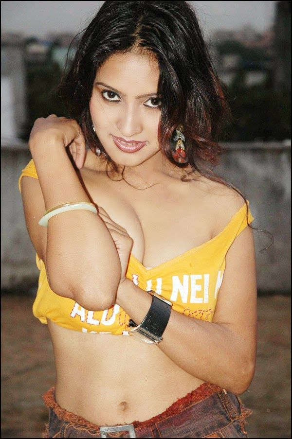 Beautiful latina naked women with phat ass