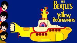 beatles - Google Search