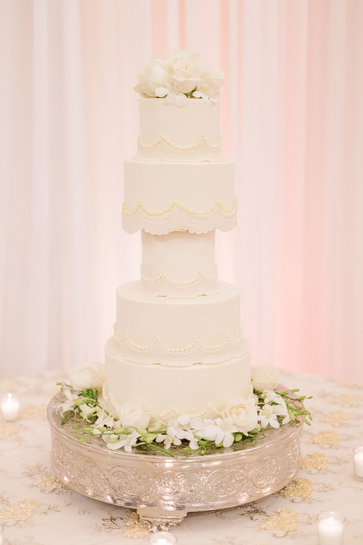 wedding cake tier 17 best images about wedding cakes on 26259