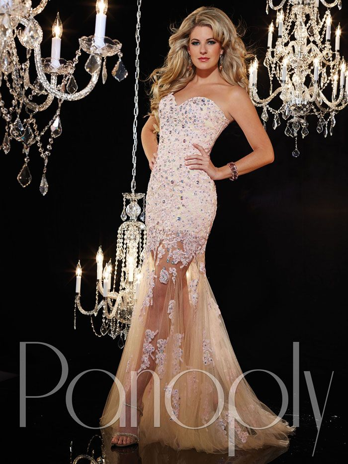 18 best cheap homecoming dresses australia images on Pinterest ...